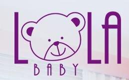 LolaBaby