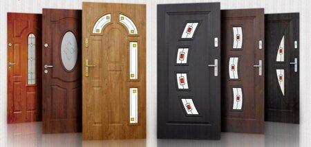 Межкомнатная дверь из массива ясеня, цена 19 000 грн