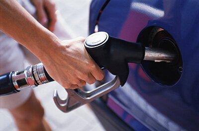 Газовое оборудование из Польши для автомобиля