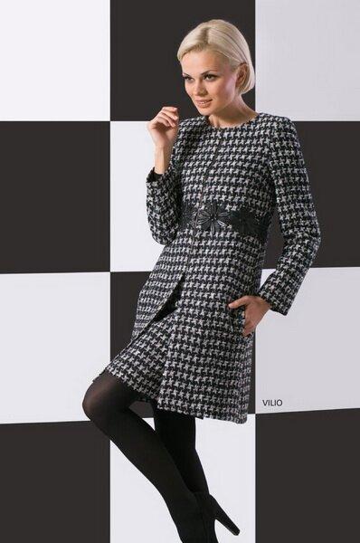 Idem (Идэм) платья, пальто, костюмы