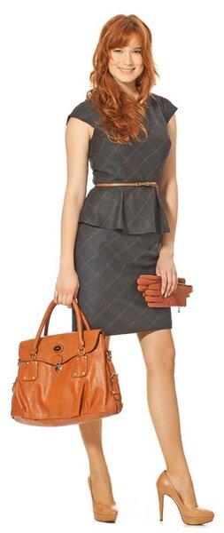Orsay(Орсэй) женская одежда
