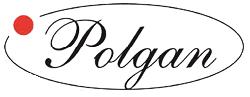 Polgan (Полган) Польша