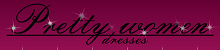 PrettyWoman (Притти Вумэн) - Фирма