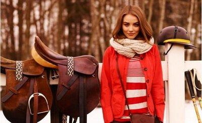 Tatuum(Татум) польская одежда