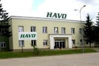 Havo_01