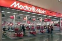 Магазин бытовой техники Media Markt (Медиа Маркт) в Люблине 271ddf7230a28