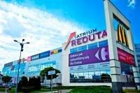 Nowi-najemcy-w-Atrium-Reduta_articleimage