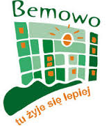 bemowo
