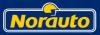 thumb_logo_NORAUTO