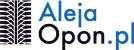 logo_alyaopon