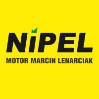 Nipel