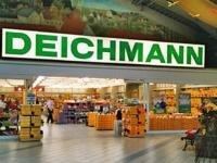 deichmann_01