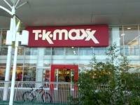 TK_Maxx