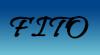 thumb_fito-logo