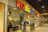 RTV_Euro_AGD_20100821