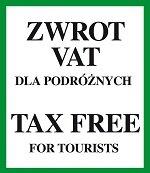 Образцы доверенности на VAT из популярных магазинов.