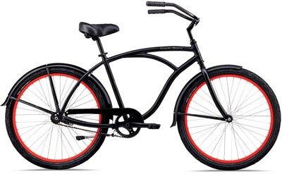 Где и как выгодно купить велосипед в Польше?