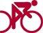 Велосипеды, Мотоциклы